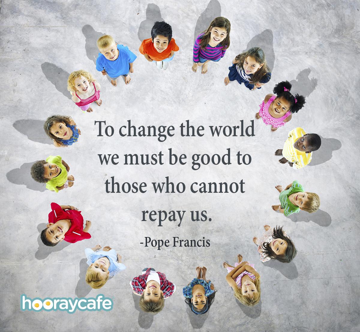 www.hooraycafe.com