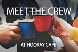 Meet the Crew Image